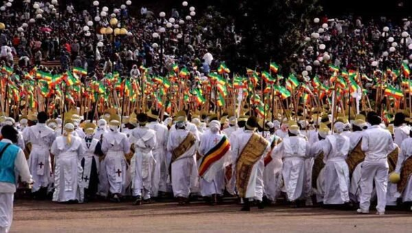 enkutatash-ethiopia-s-festival-1