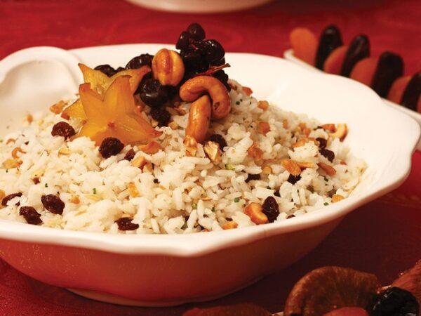 arroz_natalino