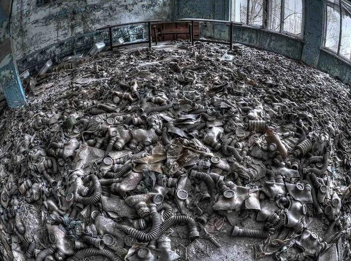 cherno0byl