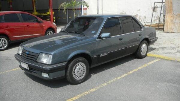 chevrolet-monza-classic-se-20-19871988-alcool-14236-mlb20084650168_042014-f