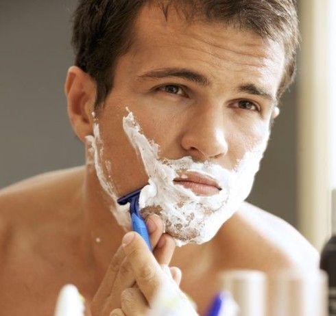 como-fazer-a-barba