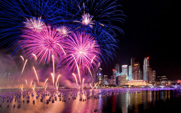fireworks-new-year-singapore-fireworks-fireworks-singapore