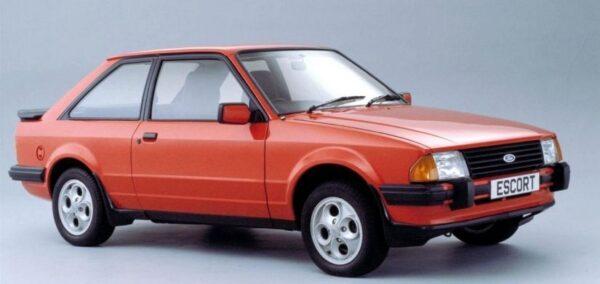 ford-escort-classicos-ford-560eb5a653b02