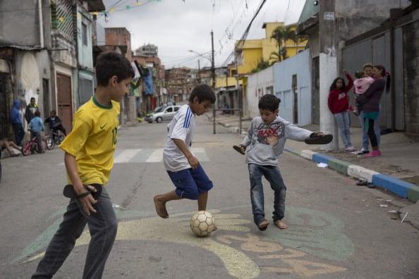 futebol-de-rua-3