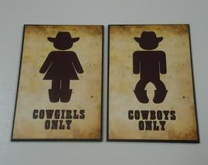 placa-banheiro-masculino-feminino-par-placa