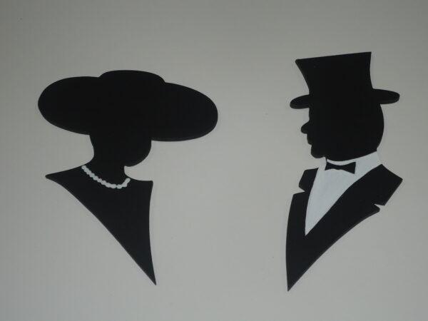 placa-de-banheiro-masculino-feminino-masculino