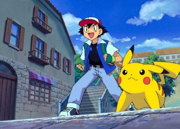 pokemon1-e1327350040982