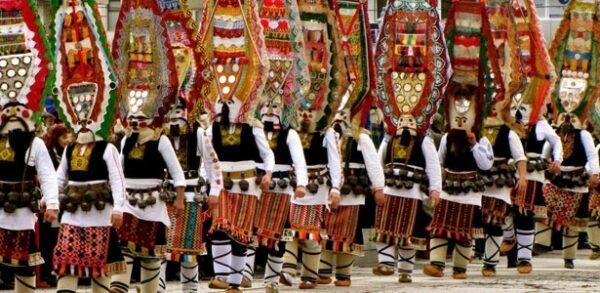 reveillon-na-bulgaria-1451346214448_615x300