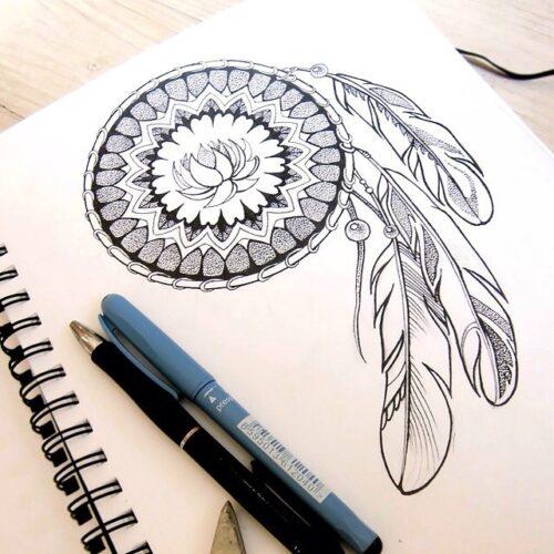 tattoo-filtro-sonhos-4