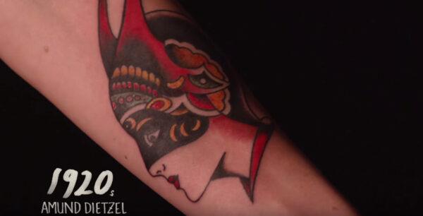 tatuagem-zupi11