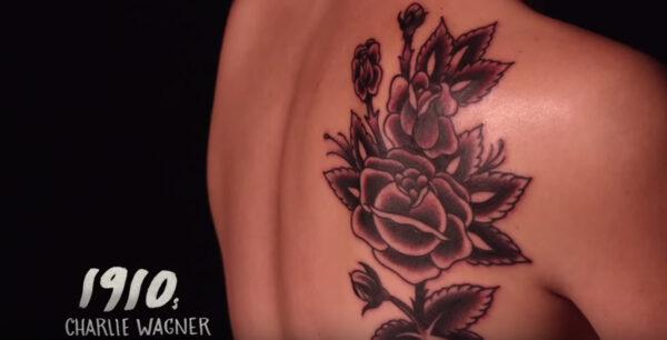 tatuagem-zupi12
