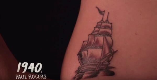 tatuagem-zupi9