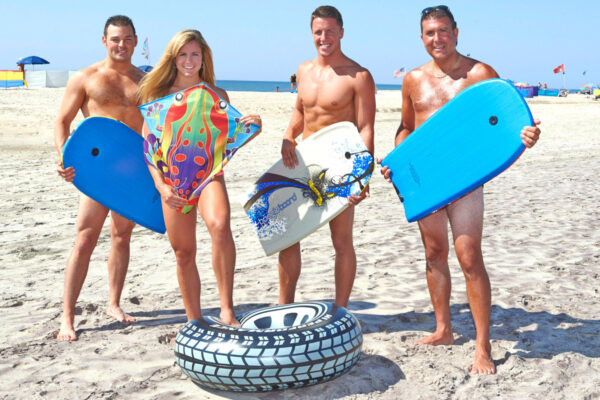 Twinker No. 20 | blond | Pinterest | Pretty boys and Hot guys