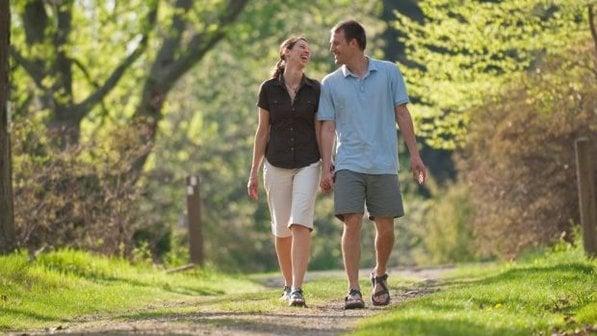 26-01-2015-casal_caminhada_atividade_fisica_parque_20121107_size_598
