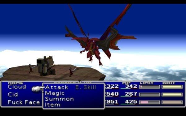 36908-Final_Fantasy_VII_[NTSC-U]_[Disc1of3]-2