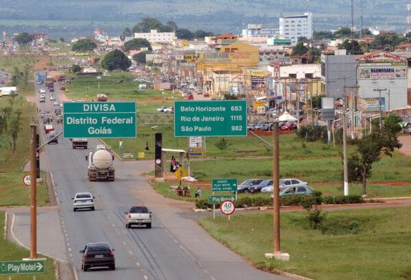 divisa_distrito_federal-goias