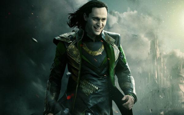 Loki-Thor-Marvel-Filme-2