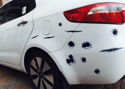 nova-chegada-scrath-etiqueta-do-carro-buraco-de-bala-engracadas-adesivos-de-carro-legal-remontagem-do