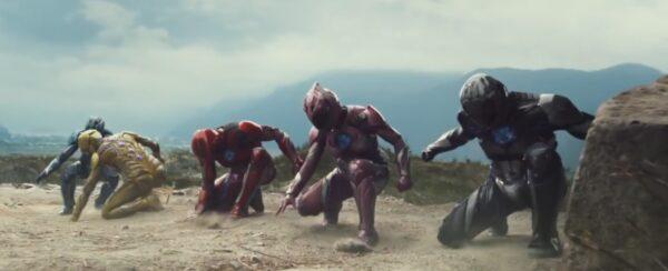 Power-Rangers-60