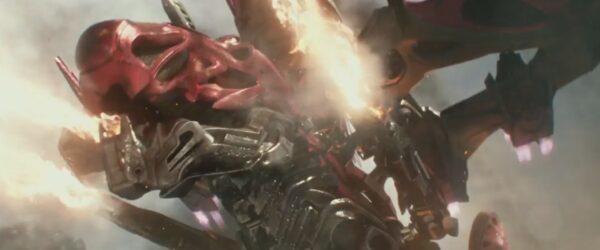 Power-Rangers-70
