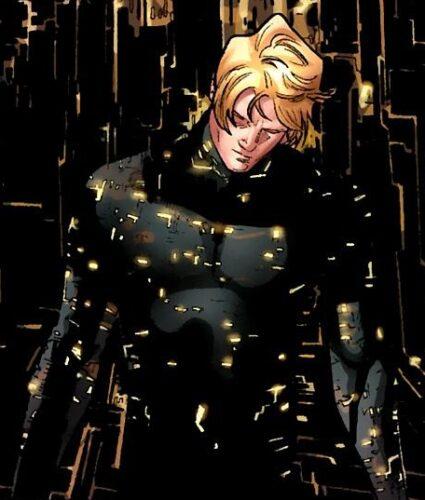X-Men_Legacy_Vol_1_245_page_11_Douglas_Ramsey_(Earth-TRN016)