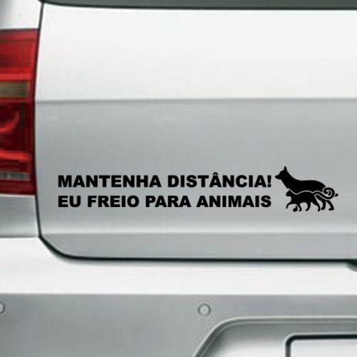 adesivo-para-carro-eu-freio-para-animais-3