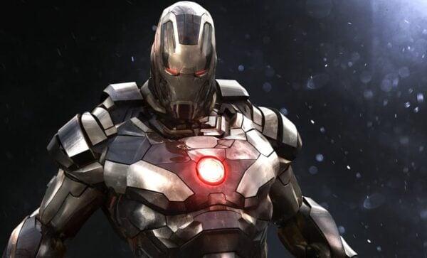 armaduras do Homem de Ferro 03