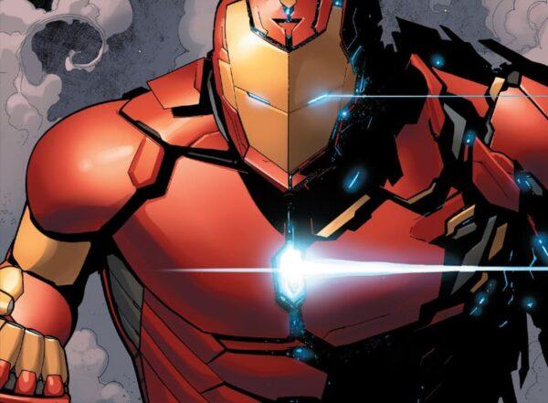 armaduras do Homem de Ferro 06