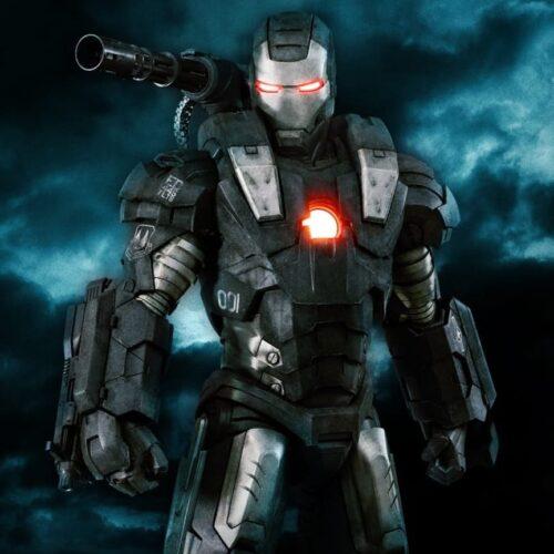 armaduras do Homem de Ferro 08