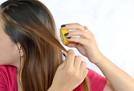 cabelo-mito-limao