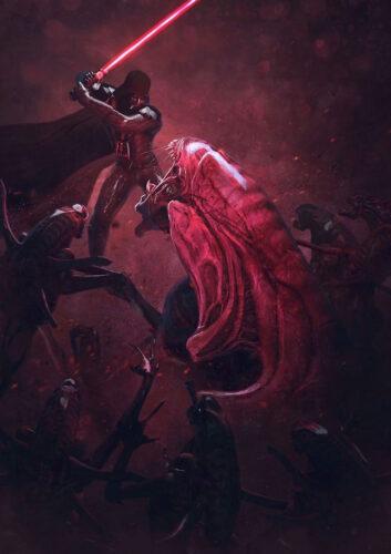 guillem-pongiluppi-stormtroopers-aliens-10