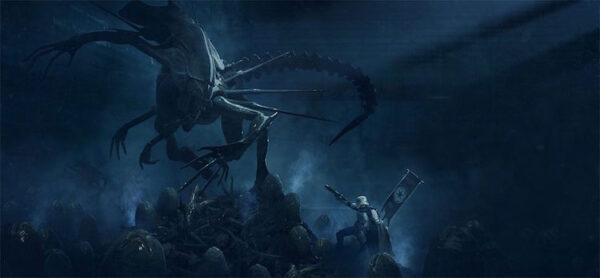 guillem-pongiluppi-stormtroopers-aliens-11