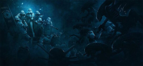 guillem-pongiluppi-stormtroopers-aliens-12