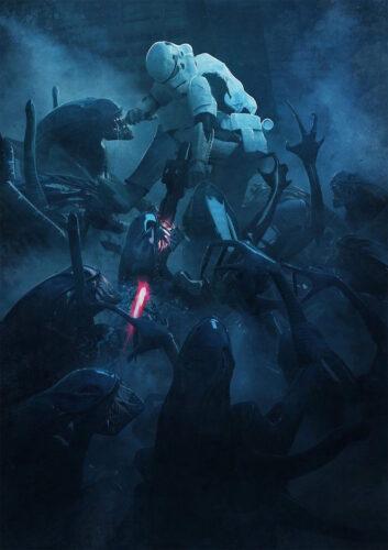 guillem-pongiluppi-stormtroopers-aliens-13