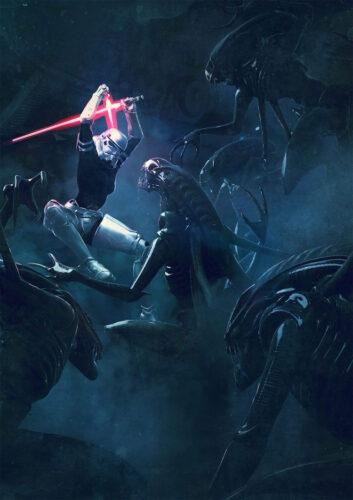 guillem-pongiluppi-stormtroopers-aliens-14