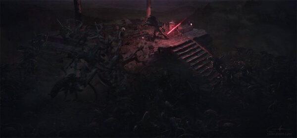 guillem-pongiluppi-stormtroopers-aliens-15