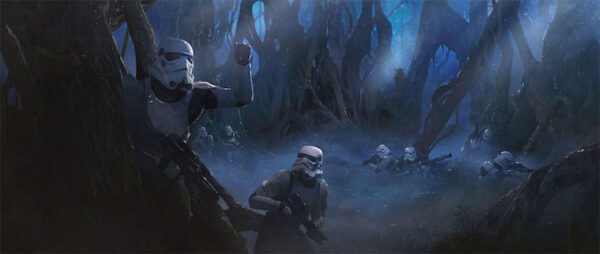 guillem-pongiluppi-stormtroopers-aliens-17