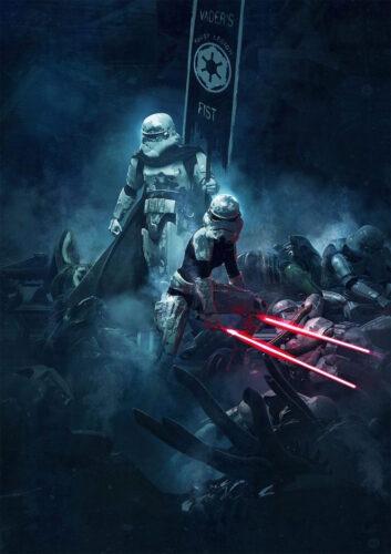 guillem-pongiluppi-stormtroopers-aliens-4