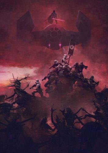 guillem-pongiluppi-stormtroopers-aliens-8