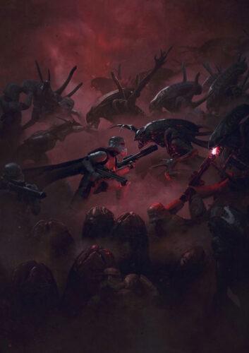 guillem-pongiluppi-stormtroopers-aliens-9