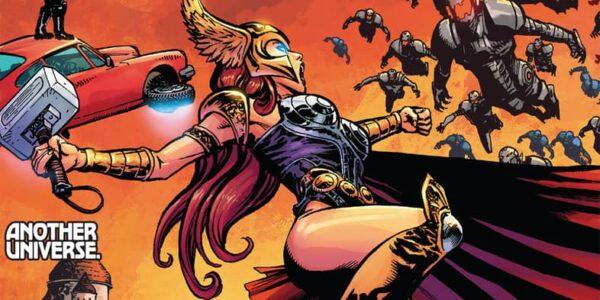 hammer-black-widow