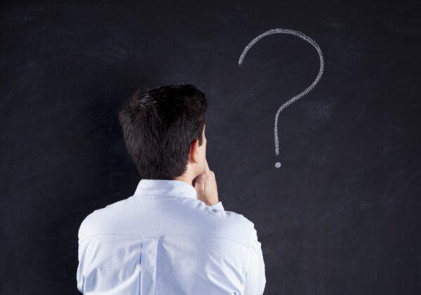 homem-questionando1