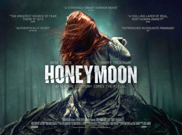 honeymoon-502434l