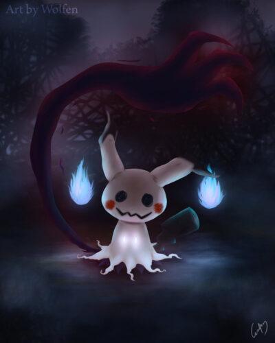 mimikyu_pokemon_by_wolfen_c-da9wpgb