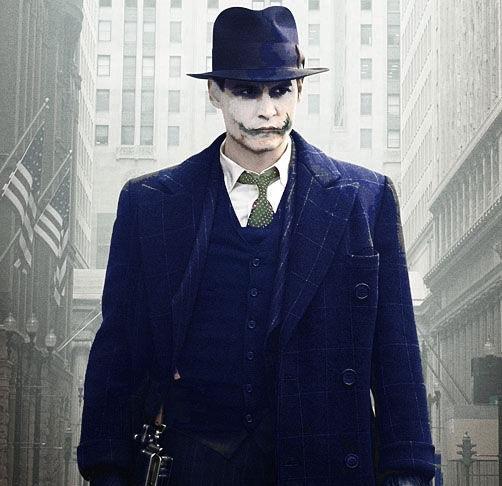 public-enemies-joker1