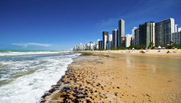 recife-praia03-creditos-thinkstock-453781201-830-474