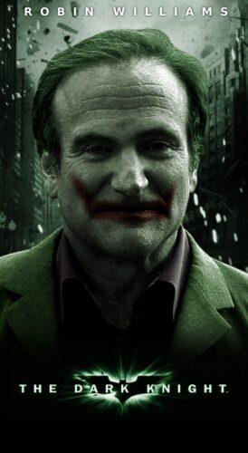 robin_williams_as_the_joker_by_evanst