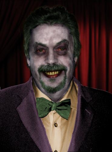 tim_curry_as_the_joker_by_elmic_toboo-d59ynck