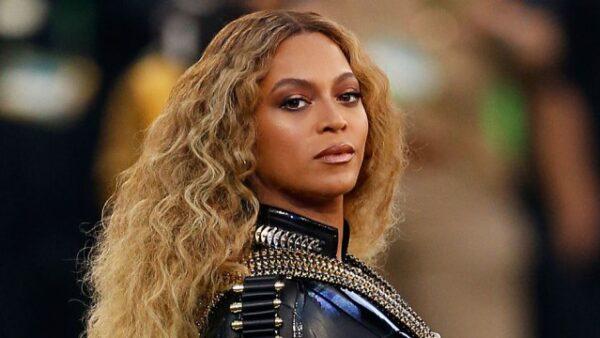 15 celebridades que você não sabia que estão no Guiness Book