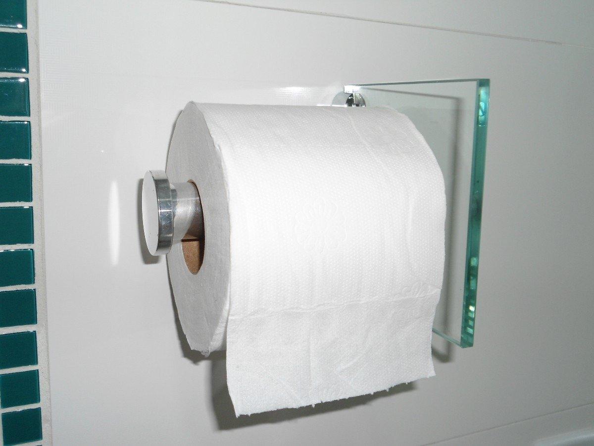 Como as pessoas faziam antes de exisitir o papel higiênico?